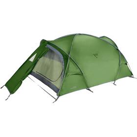 Vango Nemesis Pro 300 Tent pamir green